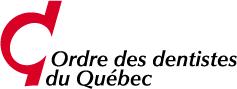 Logo_ODQ1